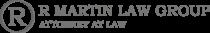 rmartinlaw logo