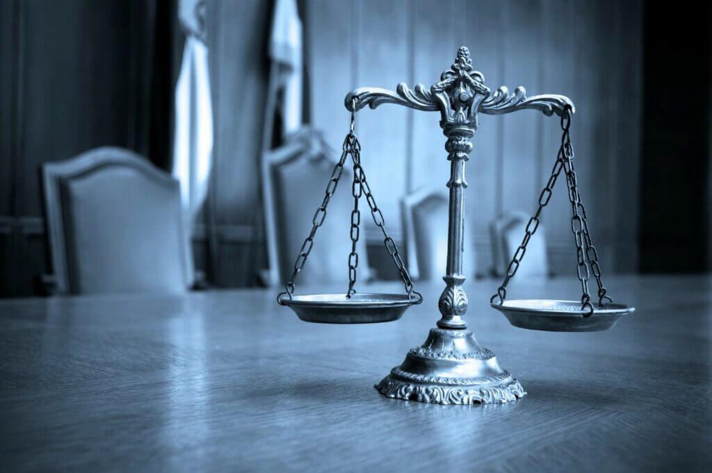 bellevue injury lawyer_settlements1