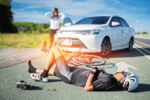 bicycle-accident_rmartinlaw