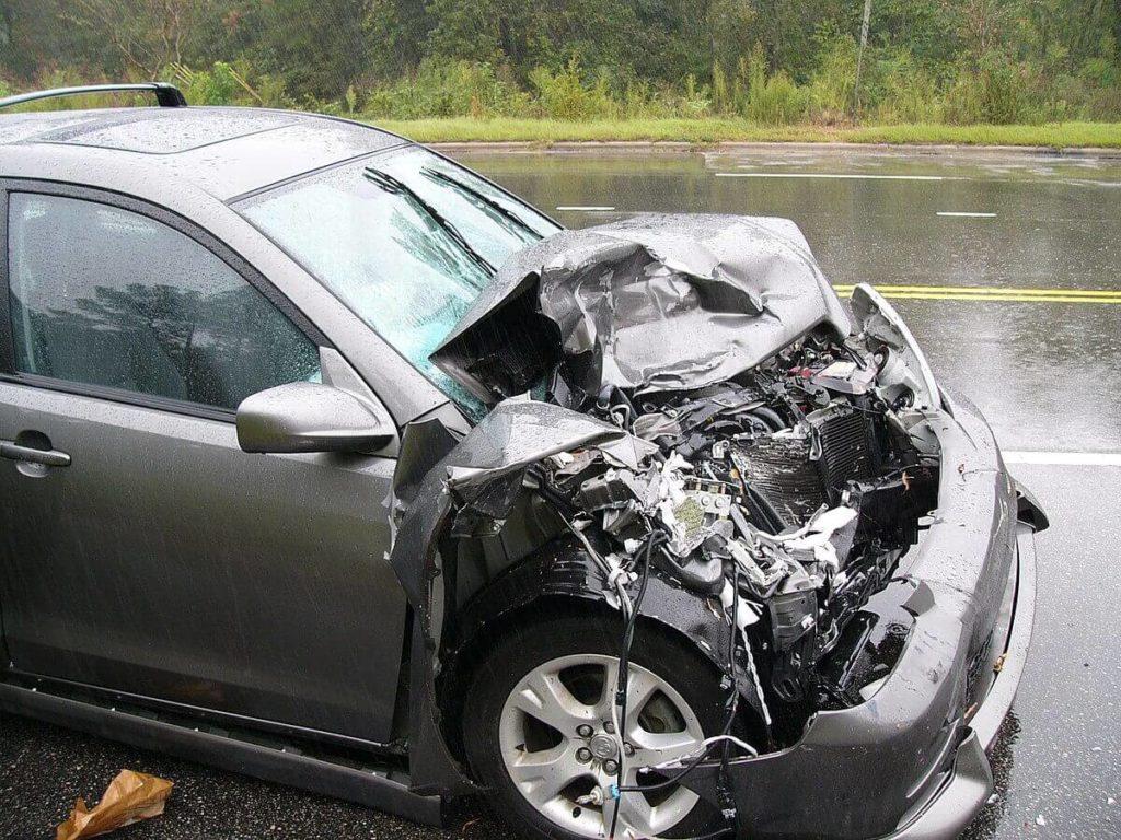 car-accident_bellevue injury lawyer