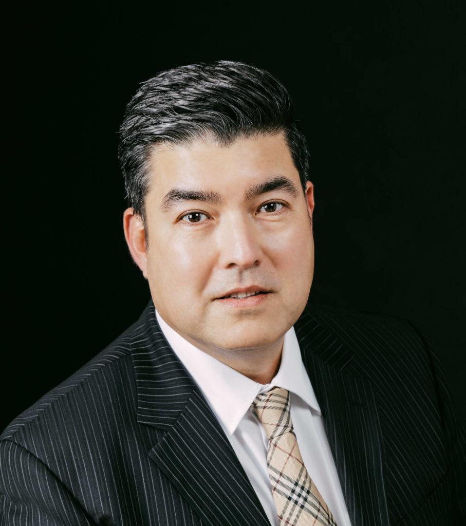 bellevue injury lawyer rich martin esq