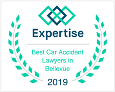wa_bellevue_car-accident-lawyers_2019