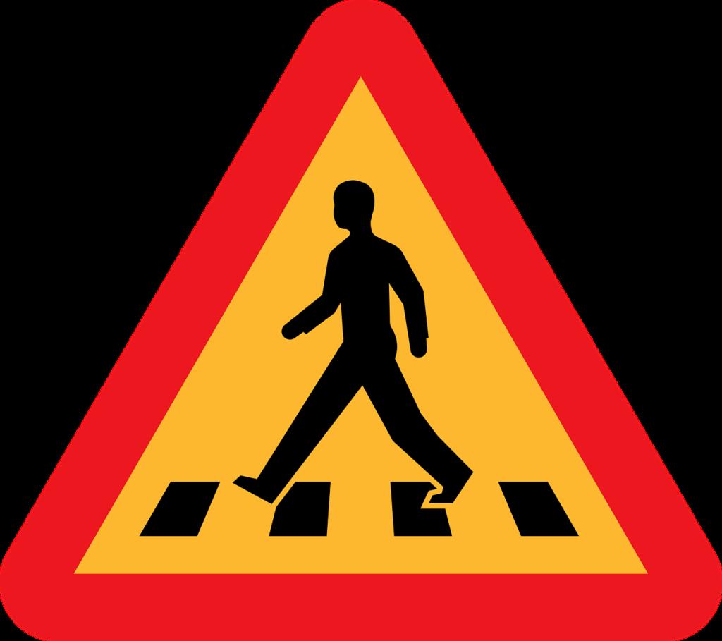 pedestrian-crosswalk-30910_1280
