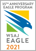 WSAJ-EAGLE-badge-large
