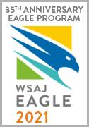 WSAJ-EAGLE-badge-large