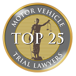 top 25 motor vehicle_small